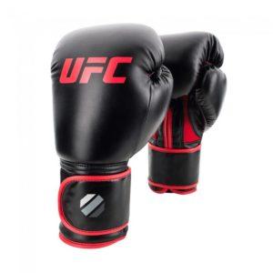 Gants de Boxe UFC CONTENDER