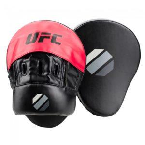 Pattes d'ours courbées UFC CONTENDER