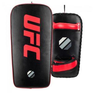Paire de paos UFC