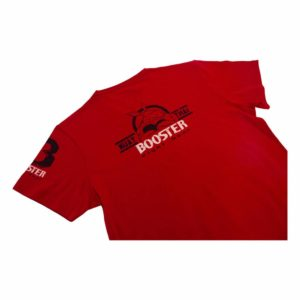 T-shirt BOOSTER KANGOUROU