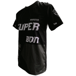 T-shirt BOOSTER SUPERBON