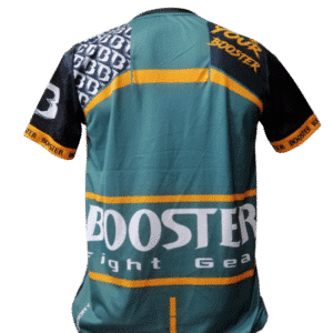 T-shirt BOOSTER SOLDIER
