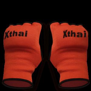 Sous-gants Xthai