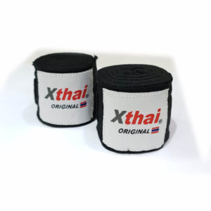 Bandes de Boxe Xthai