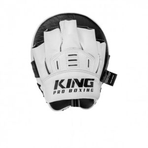 MINIS PATTES D'OURS KING PRO BOXING