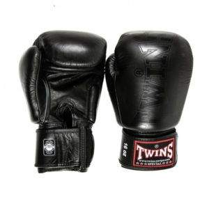 Gants de boxe TWINS SPECIAL Core