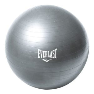 Fitness ball EVERLAST 65cm