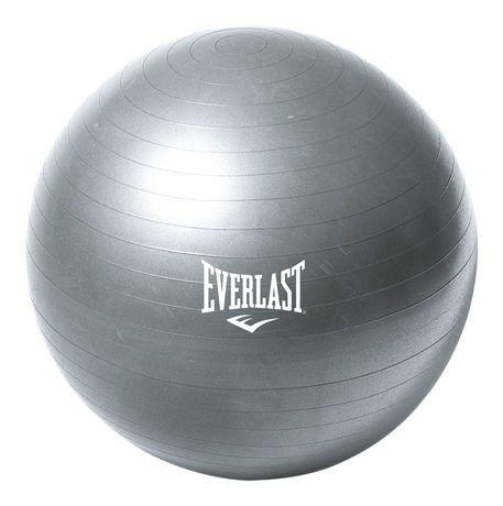 Fitness ball EVERLAST 65cm