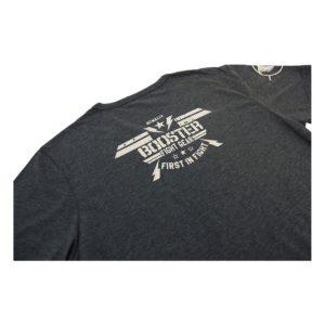T-shirt BOOSTER Gorilla