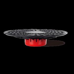 Balance board PURE