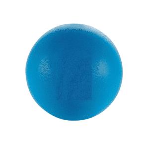Balle anti-stress IMPACTSPORT