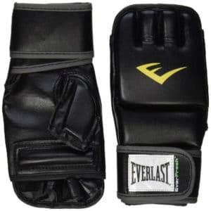 Gants MMA EVERLAST Sparring