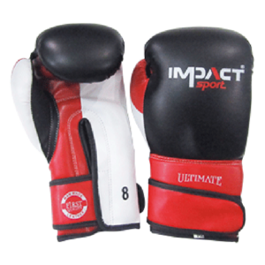 Gants de boxe IMPACT SPORT ULTIMATE
