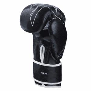Gants de boxe TAPOUT TBG 100