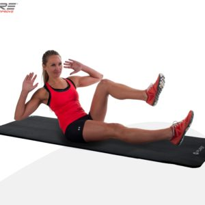 Tapis fitness PURE pro XL