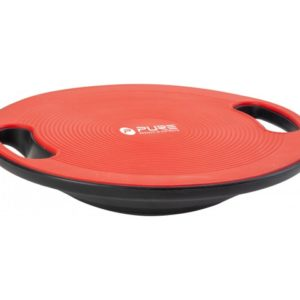Balance board with wrists PURE