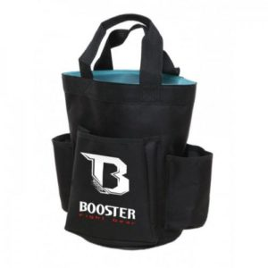Waterbag BOOSTER