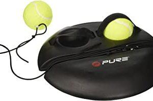 Tennis trainer PURE