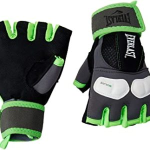 Gants gel EVERLAST