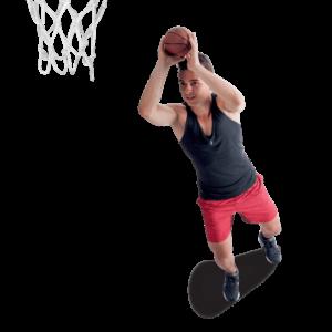 Panier de Basket PURE