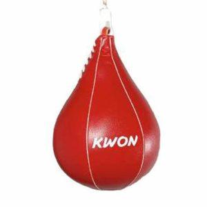 Poire à vitesse KWON