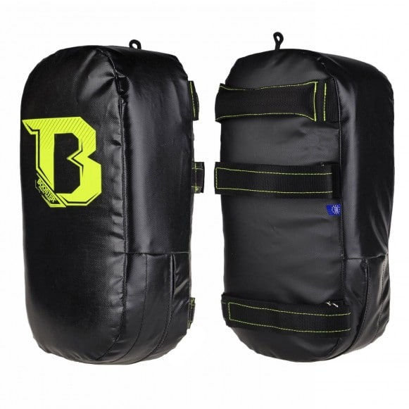 Pao BOOSTER BT1 PRO