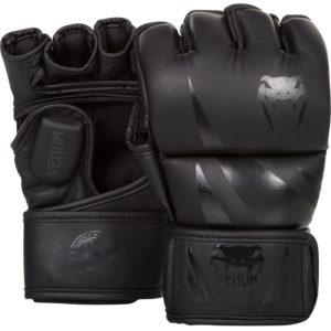 Gants de MMA Venum Challenger avec pouce