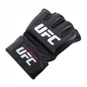 Gants MMA OFFICIEL de l'UFC
