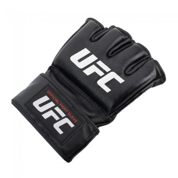 Gants MMA OFFICIEL de l'UFC