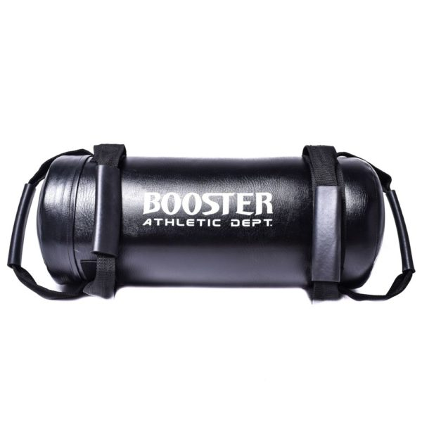 Powerbag BOOSTER 10KG