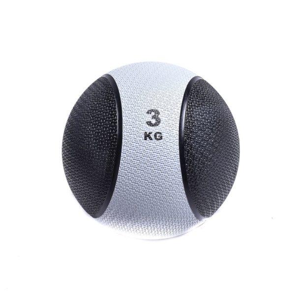 Medecine Ball Booster 3kg