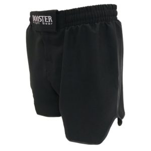 Short MMA Booster B1 pro
