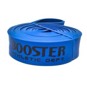 Élastique d'entrainement BOOSTER 34KG-45KG