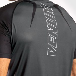 T-shirt Venum Dry Tech Contender